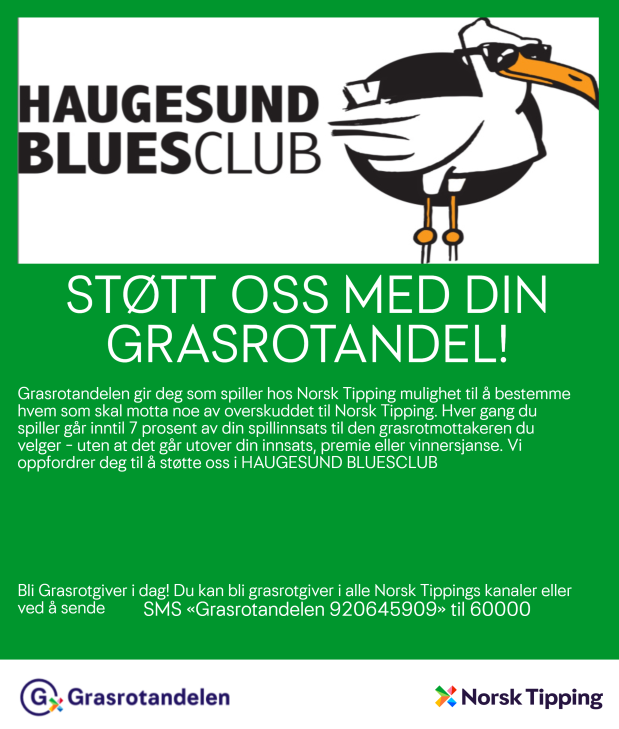 Grasrot Plakat Helside (1)